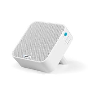 Steckdosenradio mit Bluetooth-Funktion