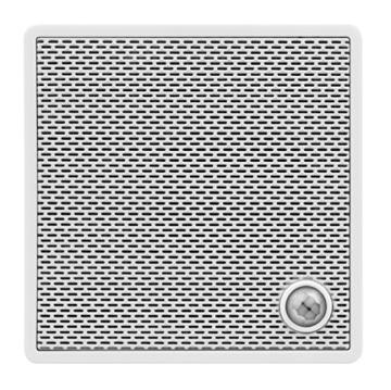 MEDION LIFE P65700 Steckdosenradio mit Bluetooth- Funktion, Bluetooth 4.2, NFC, PLL UKW Radio, integriertes Nachtlicht, weiß - 6