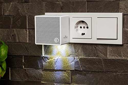 medion life p65700 steckdosenradio mit bluetooth funktion bluetooth 4 2 nfc pll ukw radio. Black Bedroom Furniture Sets. Home Design Ideas